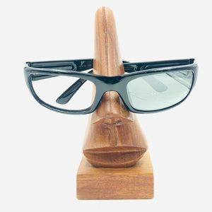 Maui Jim MJ-103-02 Black Oval Sunglasses Frames